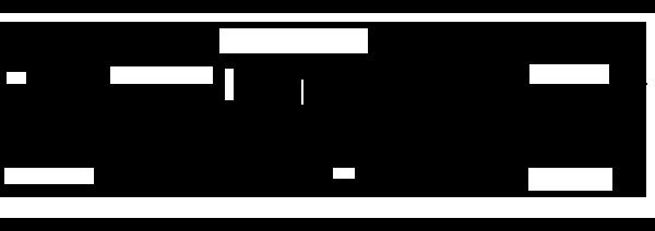 Nutbar logo
